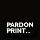 Ofsetová tlač a reklamná agentúra Logo