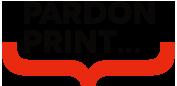 pardonprint