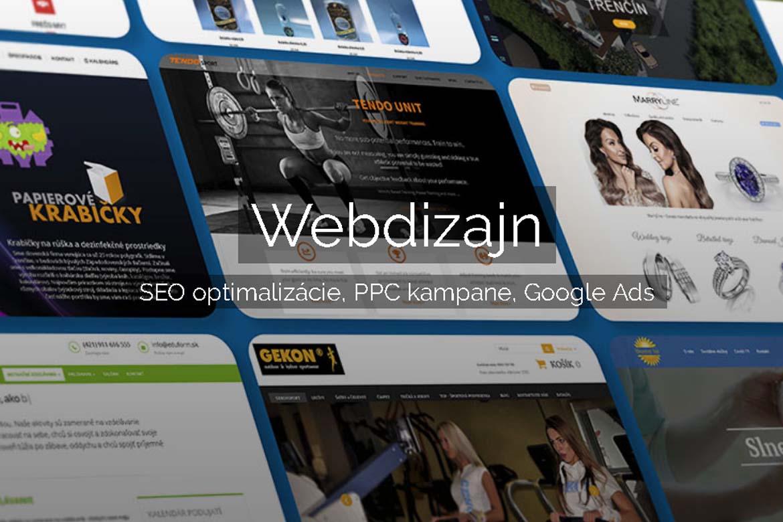 Webdizajn-pardonprint