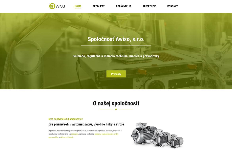 webdizajn_pardonprint_06