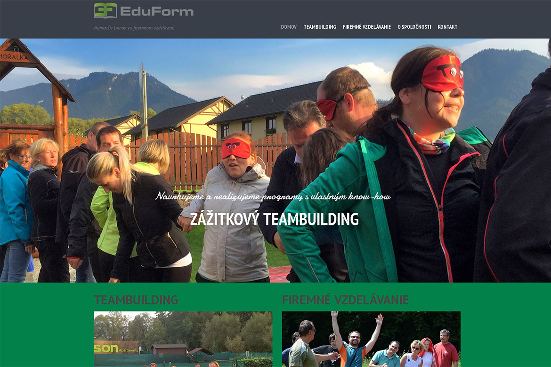 webdizajn_pardonprint_11